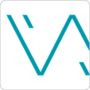 vantage_apple_icon