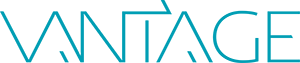 vantage_logo