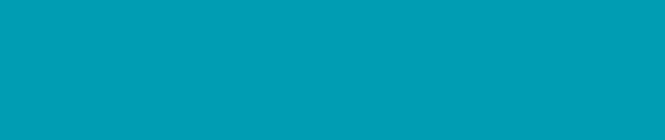 vantage_retina_logo